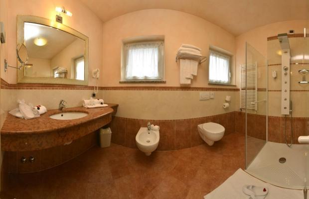 фото отеля Andreas изображение №29