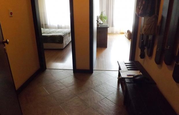 фотографии отеля Синаница (Sinanitsa) изображение №15