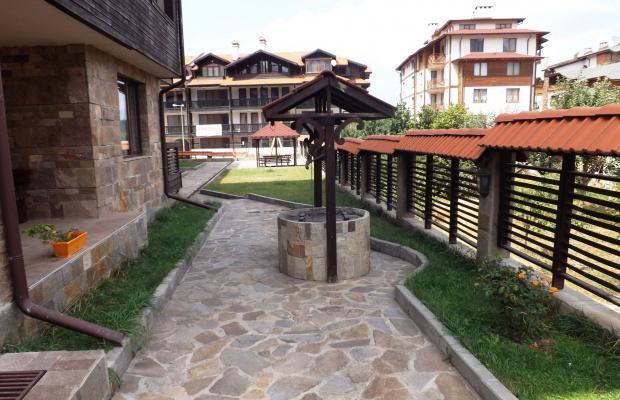 фотографии отеля Синаница (Sinanitsa) изображение №3
