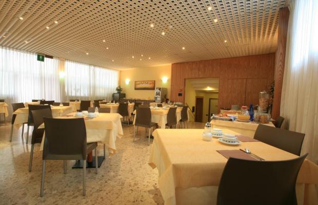 фотографии отеля Roma изображение №23