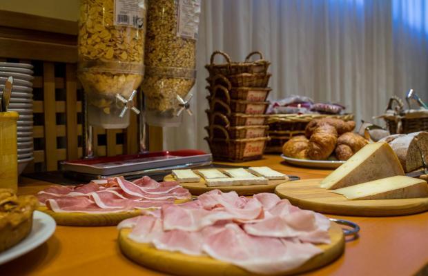 фото отеля Roma изображение №13