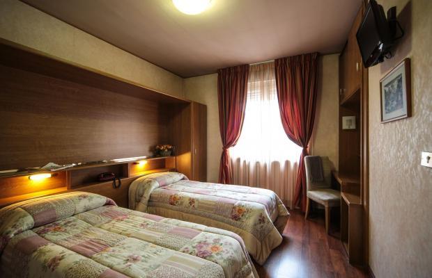 фото отеля Roma изображение №9
