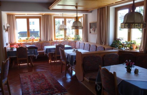 фотографии Gaestehaus Treichl изображение №16