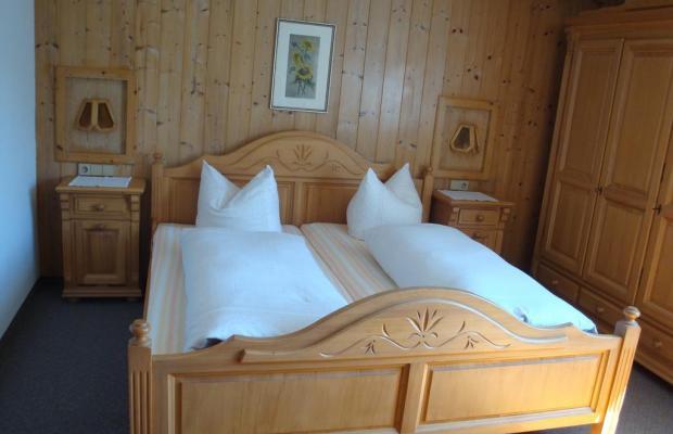 фото отеля Gaestehaus Treichl изображение №13