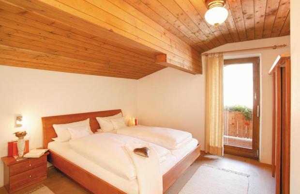 фото отеля Kosis Sports Lifestyle (ex. Sonne Hotel) изображение №25