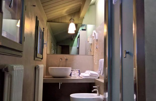 фото отеля Village изображение №25