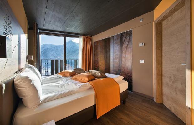фото отеля Adamello изображение №29