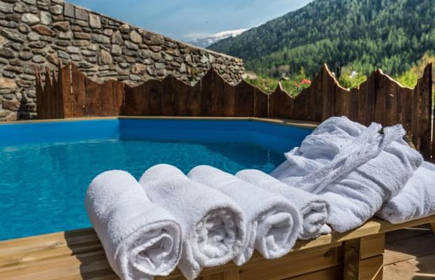 фото отеля Pezzotti изображение №13
