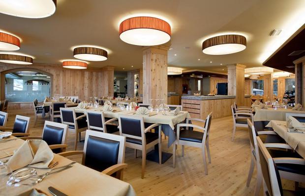 фотографии Hotel delle Alpi изображение №28