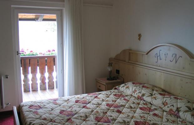 фото Hotel Negritella изображение №10