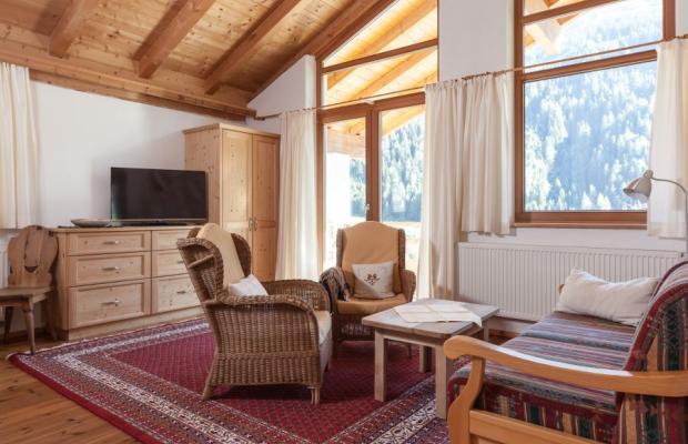 фото отеля Artapart Kunstatelier & Apartments изображение №9