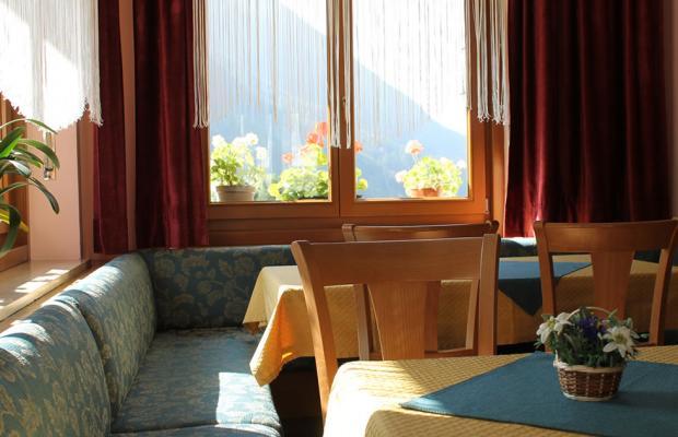 фотографии отеля Punta Margherita изображение №3
