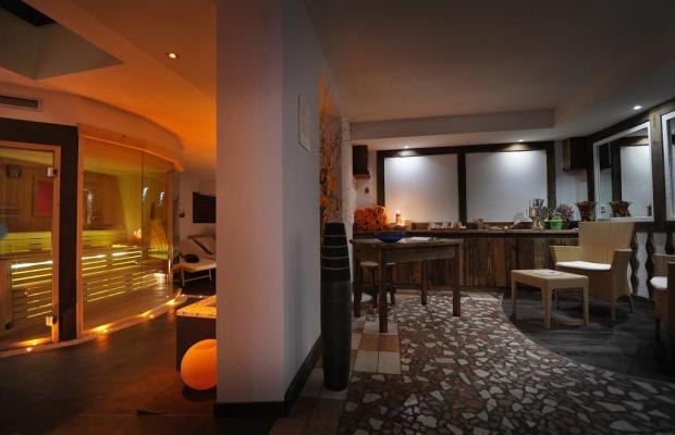 фото отеля Bella di Bosco изображение №13
