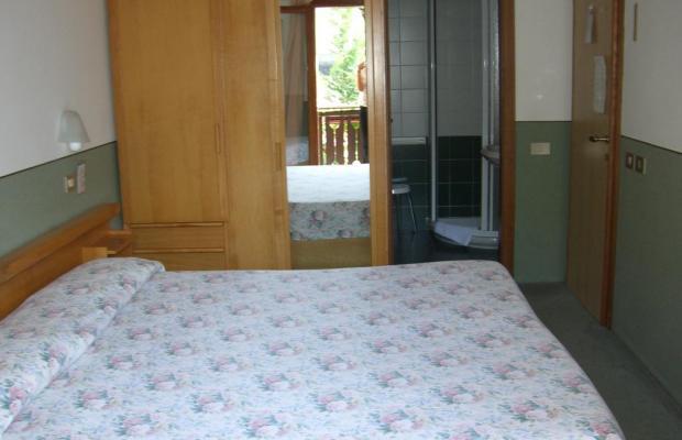фото Splendor hotel Folgarida изображение №14