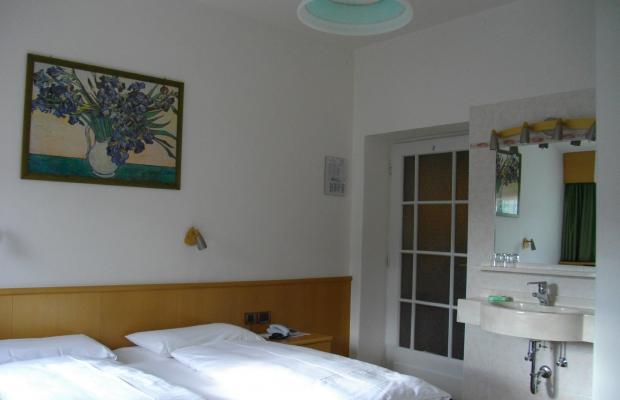 фото Villa Emilia изображение №46