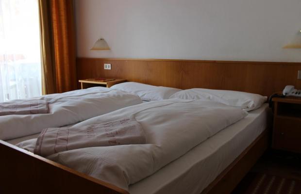 фотографии Villa Emilia изображение №28