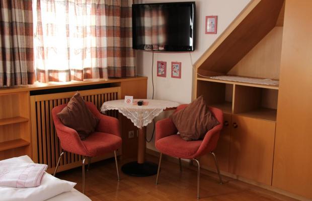 фото отеля Villa Emilia изображение №17