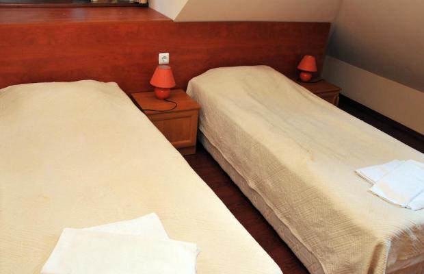 фото отеля Villa Ibar (Вилла Ибар) изображение №17