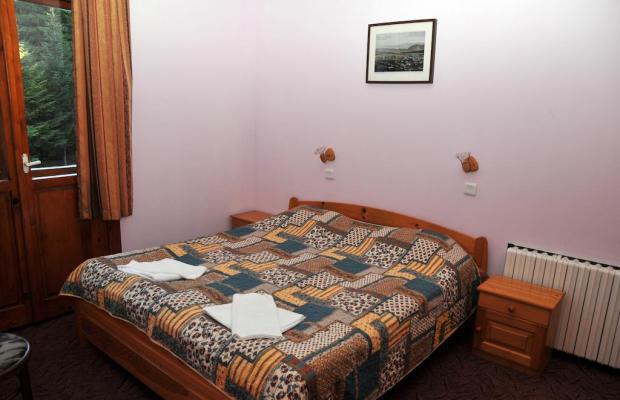 фотографии Villa Ibar (Вилла Ибар) изображение №16