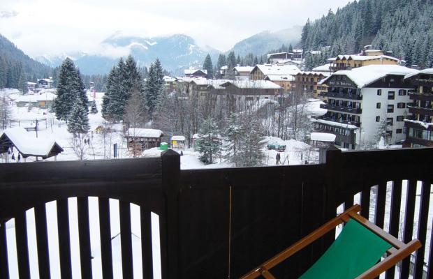 фото Relais Des Alpes изображение №18