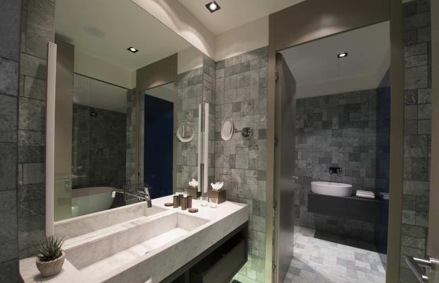 фотографии отеля Saint-Vincent Resort & Casino Grand Hotel Billia изображение №7