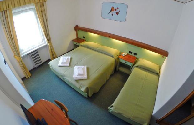 фото отеля Hotel Rech-hof Sayonara изображение №17