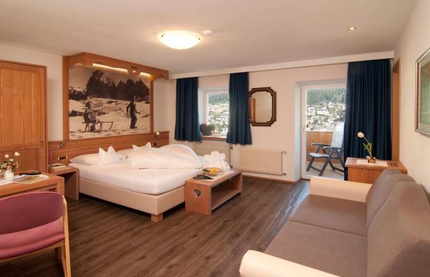 фото отеля AlpenHotel Rainell изображение №5