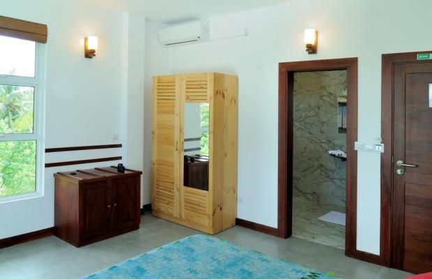 фотографии Ariston Dhangethi Inn изображение №24