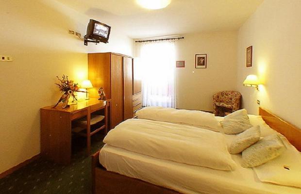 фото отеля Joy Hotel Fedaia  изображение №21