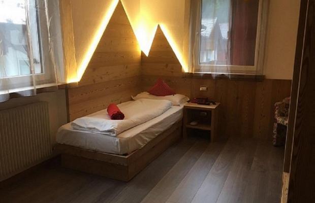 фото Joy Hotel Fedaia  изображение №10
