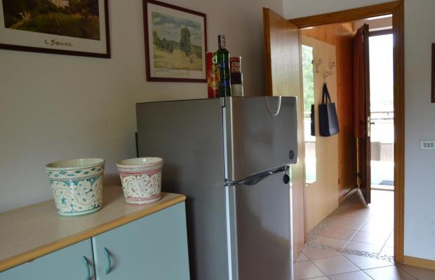 фото Vacanze Casa Marilleva 900 изображение №26