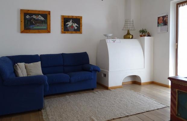 фото отеля La Capinera изображение №5