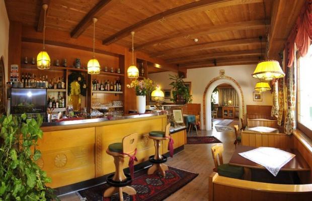 фотографии Hotel Villa Wilma изображение №20
