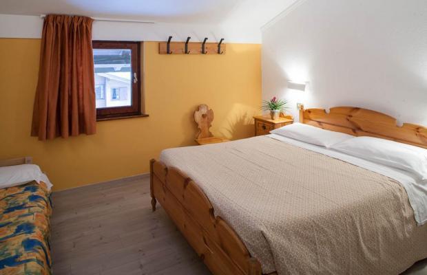фотографии Villaggio Nevada изображение №16