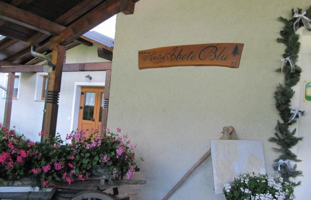 фото отеля Abete Blu изображение №5