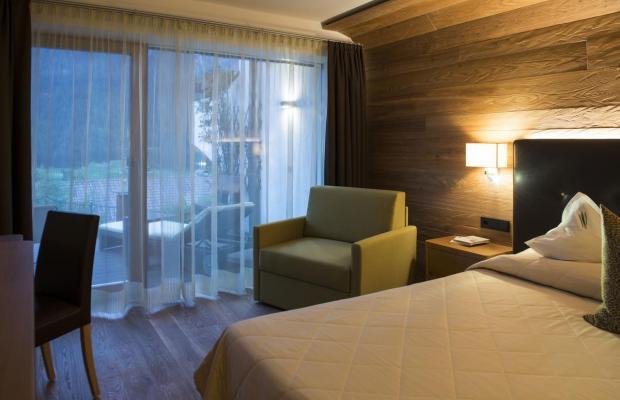 фотографии отеля Grien изображение №3
