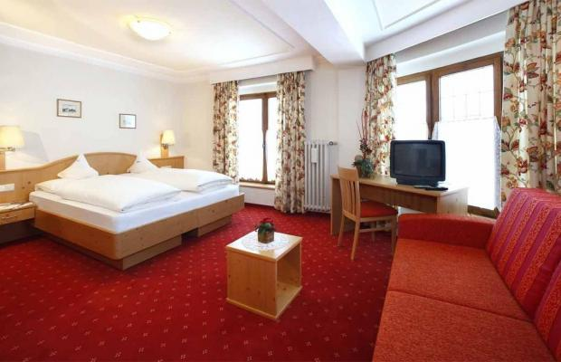 фотографии отеля Hotel Plan De Gralba изображение №3