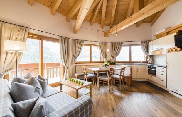 фото Residence Sovara изображение №10