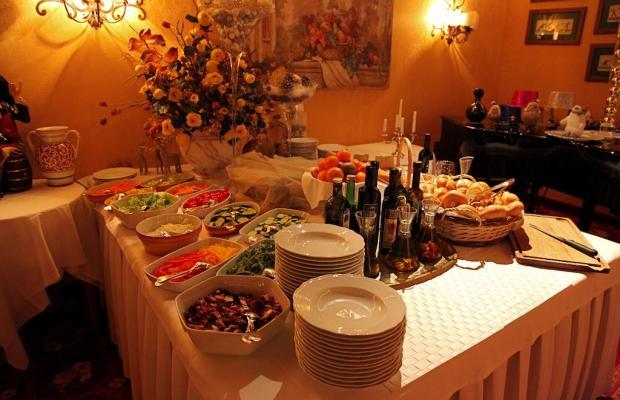фото отеля Sochers Club изображение №13