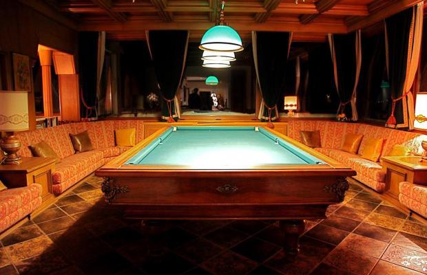 фото отеля Sochers Club изображение №9