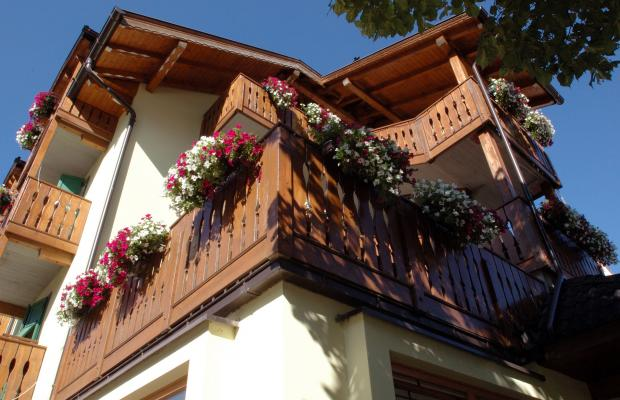 фотографии Laurino Hotel изображение №12