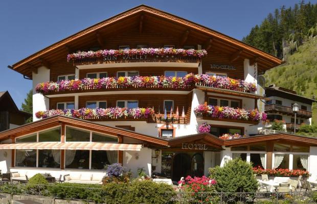 фото Hotel Sun Valley изображение №70