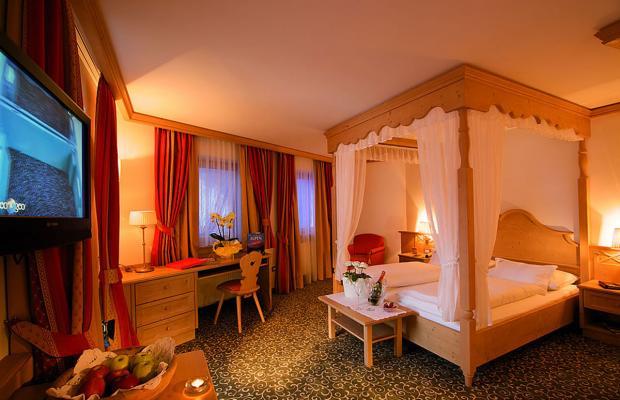 фотографии Hotel Sun Valley изображение №24