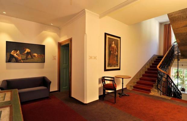 фотографии Classic Hotel Stetteneck изображение №28