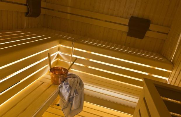 фото Classic Hotel Stetteneck изображение №22