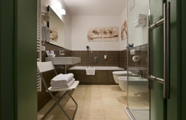 фото отеля Classic Hotel Stetteneck изображение №13