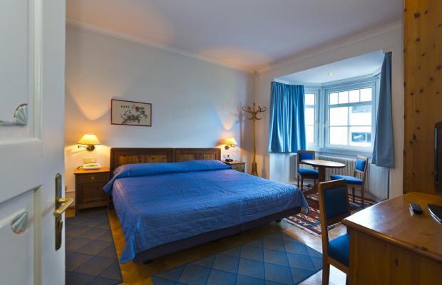 фотографии Classic Hotel Stetteneck изображение №12
