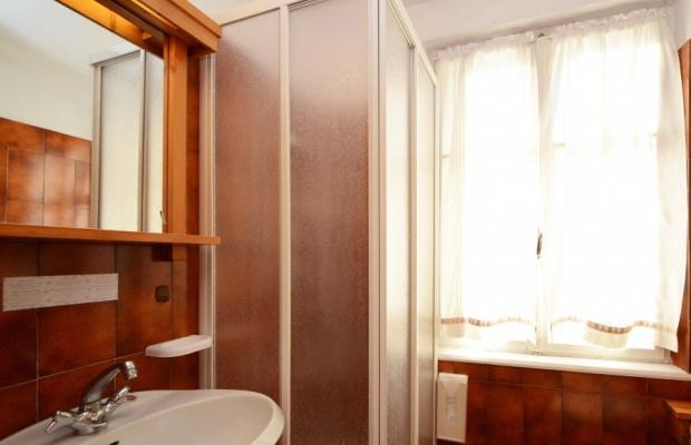 фотографии отеля Hotel Monti Pallidi изображение №7