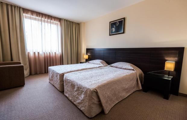 фотографии Park Hotel Gardenia (Парк Отель Гардения) изображение №20