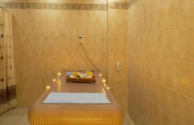 фото отеля Park Hotel Gardenia (Парк Отель Гардения) изображение №13